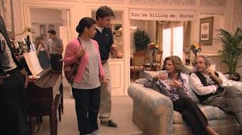 Season 2, Episode 3 ¡Amigos!