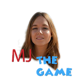 MJ The Game