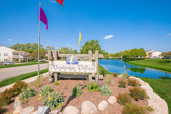 Go to Windridge Village Apartments website