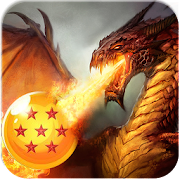 Epic Dragons: Tower Defense