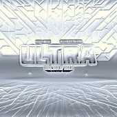 Ultra (Deluxe Mix) [feat. Afro Preachah]