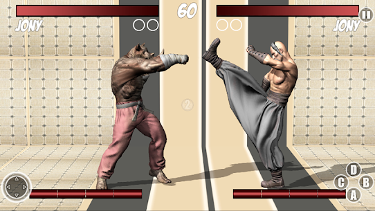 Tekken 7 APK Download Free For Android +iOS [Unlocked Everything] – Updated 2020 5