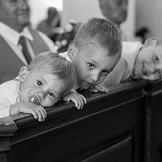 Wedding photographer Loretta Berta (LorettaBerta). Photo of 16.07.2017