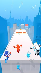 Parkour Race – Freerun Game Apk Download For Android 1