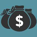 Курс доллара icon