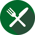 Çukurova (ÇÜ) Yemekhane