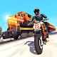 Bike vs. Train for PC-Windows 7,8,10 and Mac