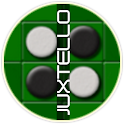 Juxtello icon