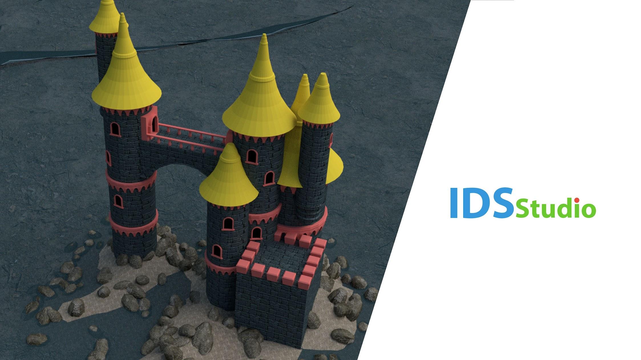 IDSstudio