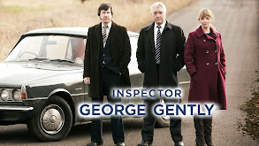 Inspector George Gently thumbnail