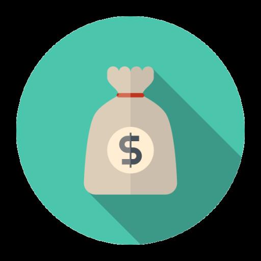 AppCash - Make Money & Rewards
