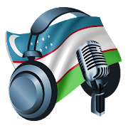 Uzbekistan Radio Stations