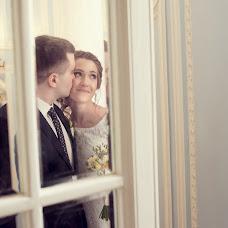 Wedding photographer Anna Khassainet (AnnaPh). Photo of 11.12.2017