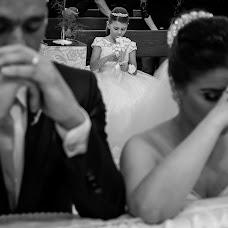 Wedding photographer Gabriel Ferreira (GabrielFerreira). Photo of 09.05.2017