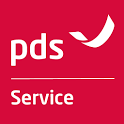 pds Service icon