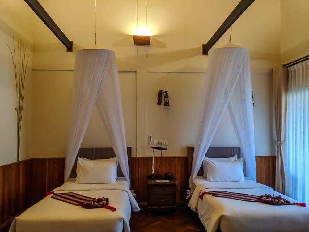 best hotels in Inle Lake spring inle lodge.jpg