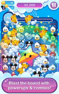 Disney Emoji Blitz- screenshot thumbnail