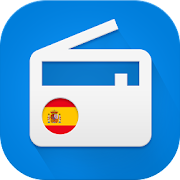 App Radio España FM APK for Windows Phone