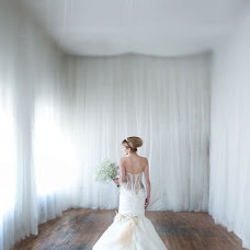 Wedding photographer Elena Kurbatova (Jeli). Photo of 15.04.2013