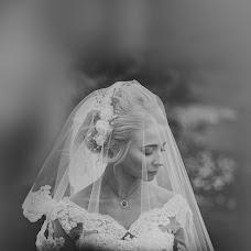 Wedding photographer David west (Davidwest). Photo of 31.01.2017