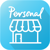 Tải Tienda Personal miễn phí