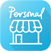 Tienda Personal - Paraguay icon