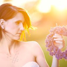 Wedding photographer Martin Sveda (sveda). Photo of 13.02.2014