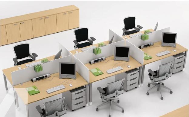 Image result for module bàn văn phòng