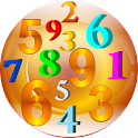 Numerology - Western Free icon