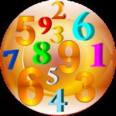 Numerology - Western Free