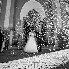 Wedding photographer Kuba Kaczorowski (kubakaczorowski). Photo of 27.08.2015