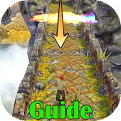 Tải Guide for Temple Run 2 APK