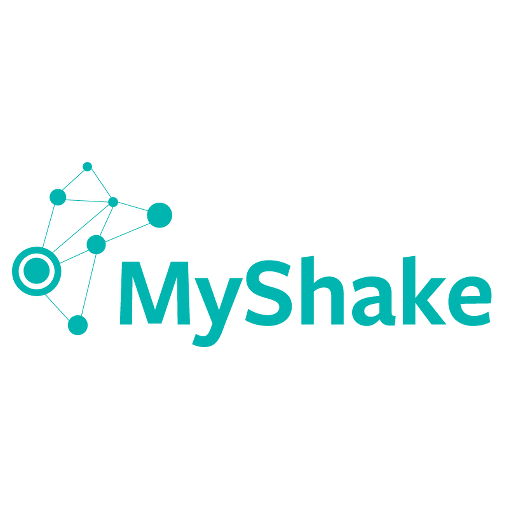 MyShake file APK for Gaming PC/PS3/PS4 Smart TV