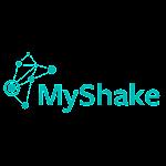 MyShake v1.5