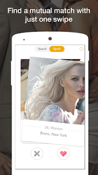 Sugar Daddy Meet Dating App