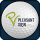Pleasant View Golf Course - WI Download for PC Windows 10/8/7