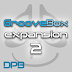 Drum Pad Beats - GrooveBox Expansion Kit 2