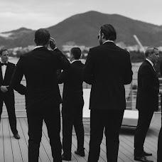 Wedding photographer Kirill Shevcov (Photoduet). Photo of 07.11.2017