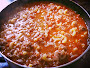 Deer Goulash Recipe