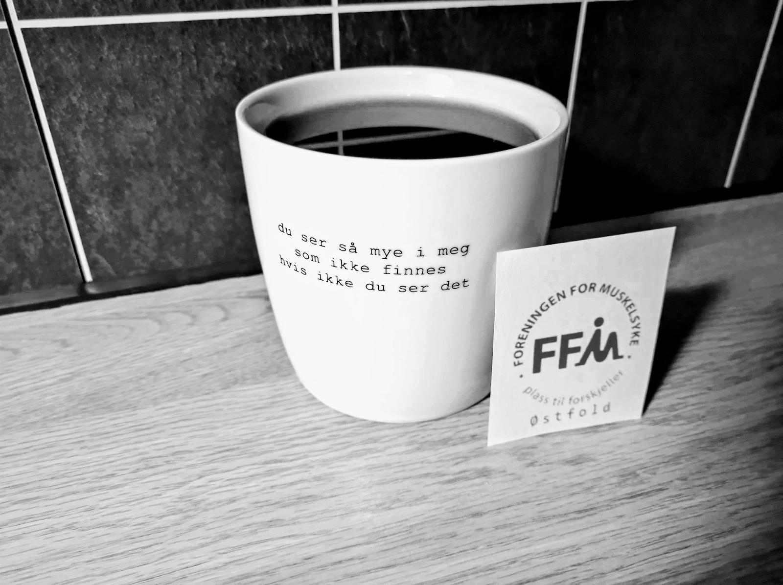 Digital Kaffekopp alle datoer sep-nov 2020