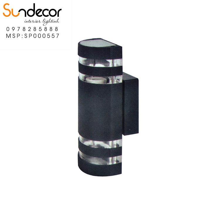 Đèn Tường Cổ Điển SP000557