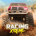 Racing Xtreme: Fast Rally Driver 3D icon