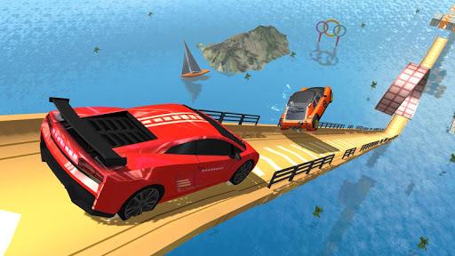Car Stunts 3D 10.0 screenshots 3
