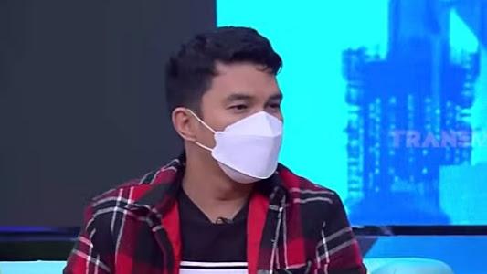 Aldi Taher Sering Menandai Raffi Ahmad di Instagram, Ini Alasannya - Entertainment JPNN.com