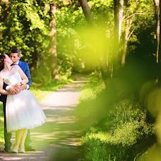 Wedding photographer Heleen Jacobse (Helenafotografie). Photo of 03.12.2016