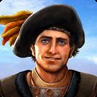Anno: Build an Empire icon