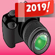 Camera Zoom.. file APK for Gaming PC/PS3/PS4 Smart TV