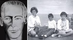 Полиция Австралии возобновила поиски похищенных в 1966 году троих детей -  Газета.Ru
