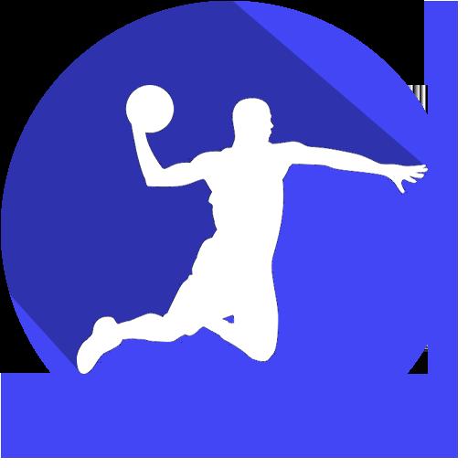 Basket Manager 2018 Free
