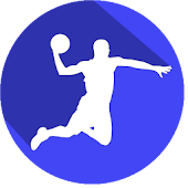 Basket Manager 2018 Free